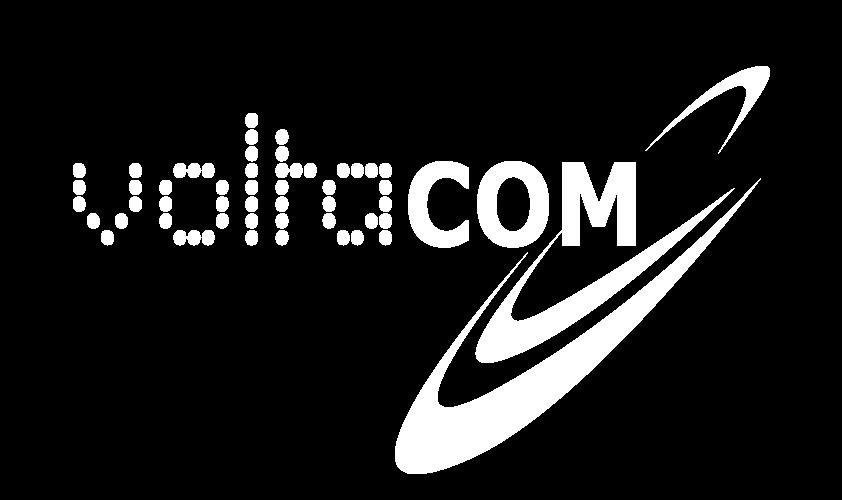 Voltacom